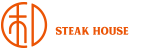 Harmony Steak House Logo